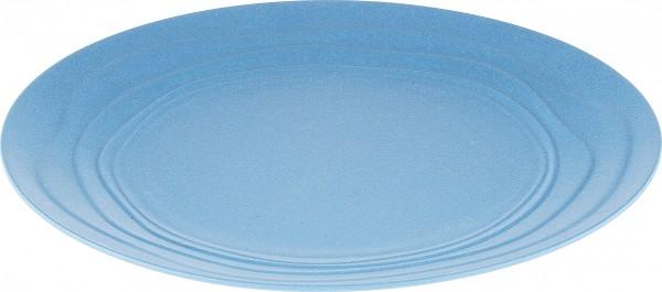 Teller flach 23cm NATUR-DESIGN LINE - Magu 130 332