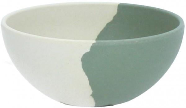 Dipschälchen 10cm Natur-Design - Magu 151 012