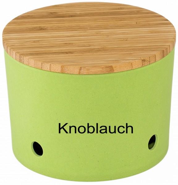 Knoblauchtopf NATUR-DESIGN - Magu 130 662