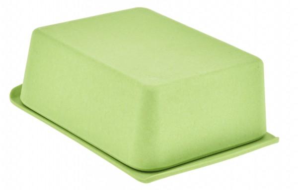 Butterdose NATUR-DESIGN - Magu 130 616