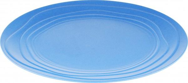 Teller flach 28cm NATUR-DESIGN LINE - Magu 130 333